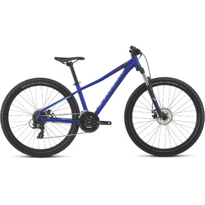 Specialized Pitch 650B Women's (2018)