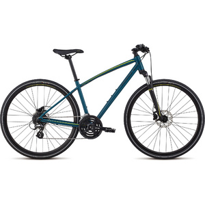 Specialized Ariel Hydraulic Disc (2018)