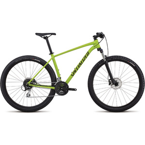 Specialized Men's Rockhopper Sport Bike