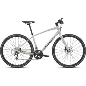 Women's Sirrus Elite Alloy Road Bike