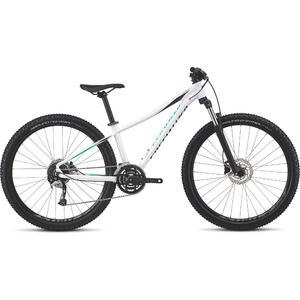 Specialized Women's Pitch Comp 650B (2018)