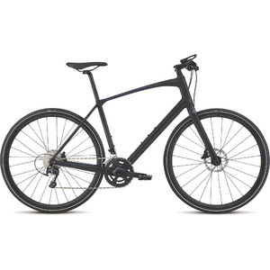 Specialized Sirrus Expert Carbon Men's (2018)