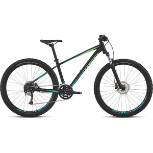 Specialized Pitch Comp 650B Men's(2018)