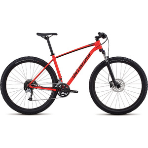 Specialized Rockhopper Comp Men's (2018)