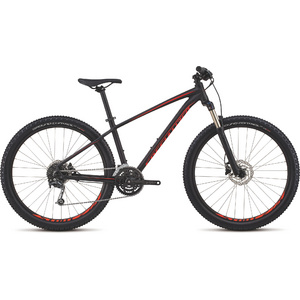 Specialized Pitch Expert 650B Men's (2018)