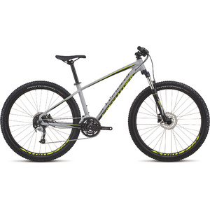 Specialized Pitch Comp 650B Men's (2018)