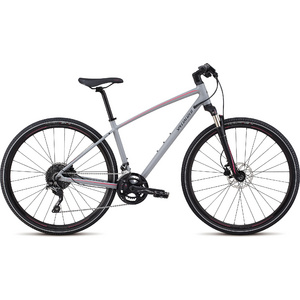 Specialized Ariel Elite (2018)