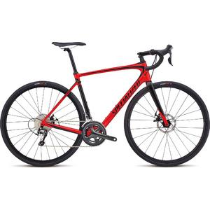 Specialized Roubaix (2018)