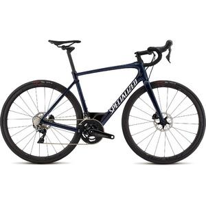 Specialized Roubaix Pro (2018)