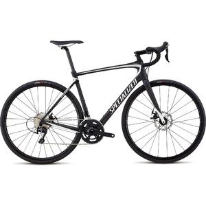 Specialized Roubaix Sport (2018)