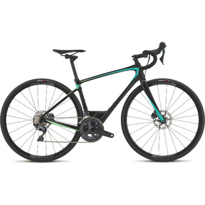 Specialized Ruby Expert (2018)
