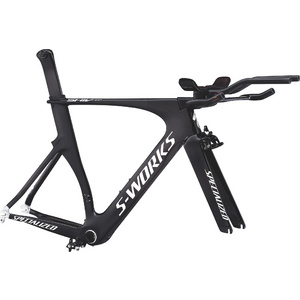 Specialized S-Works Shiv TT Frameset (2018)