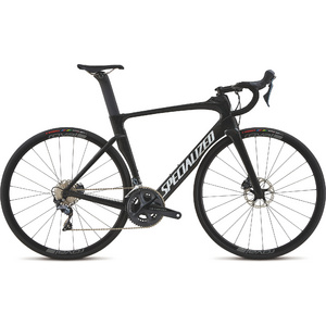 Specialized Venge Expert Disc (2018)
