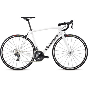 Men'S Tarmac Sl5 Comp