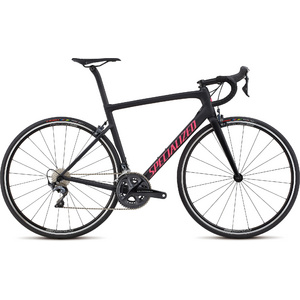 Specialized Tarmac Expert Men's (2018)