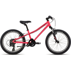 Specialized Hotrock 20 (2018)