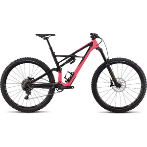 Specialized Enduro Comp 29/6Fattie (Ex-Demo)