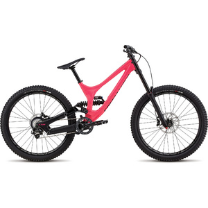 Specialized Demo 8 I Alloy (2018)
