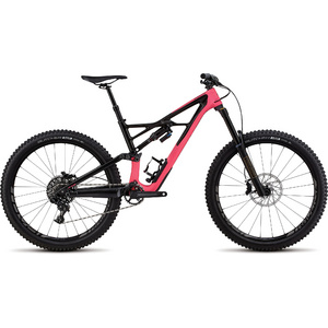 Specialized Enduro Elite 650B (Ex-Demo)