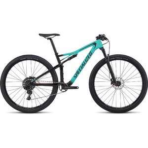 Specialized Epic Comp Carbon Women's (2018)