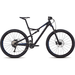 Specialized Camber Comp 29 Men's (2018)
