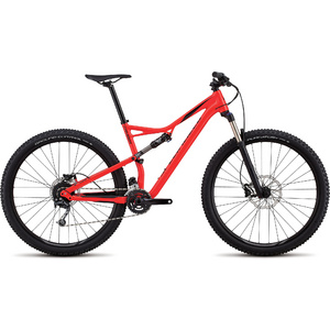 Specialized Camber 29 Men's (2018)