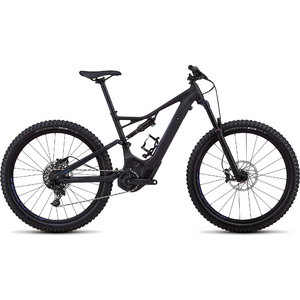 Men'S Turbo Levo Fsr 6Fattie/29