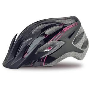 Specialized Sierra Women's