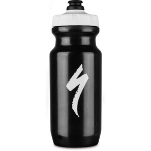 Specialized Little Big Mouth 21Oz Water Bottle