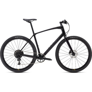 Specialized Men's Sirrus X Comp Carbon Bike