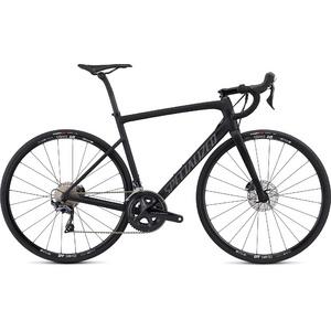 Specialized Men's Tarmac Disc Comp Bike