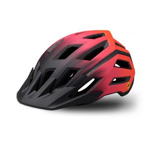 Specialized Tactic III MIPS Helmet