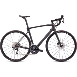 Specialized Roubaix Comp Road Bike