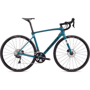 Specialized Roubaix Sport Road Bike