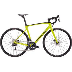 Roubaix Comp  Shimano Ultegra Di2 Bike