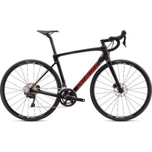 Specialized Roubaix Sport Bike