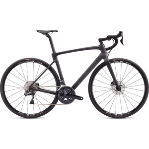 Specialized Roubaix Comp Shimano Ultegra Di2 Bike