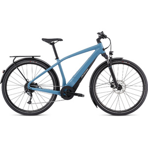 Specialized Turbo Vado 3.0 E-Bike