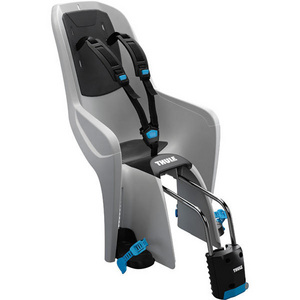 RideAlong Lite rear childseat