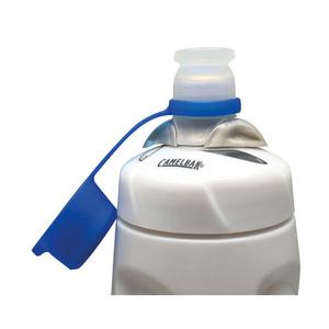 Camelbak Podium Bottle Mud Cap