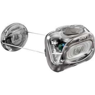 minoot cnc 5 inch high pressure mini pump with fixed head presta