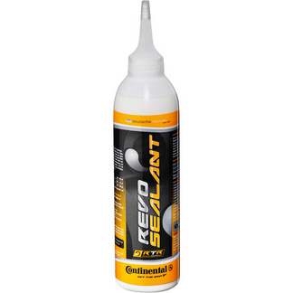 Revo Sealant UST tubeless tyre sealant - 240 ml
