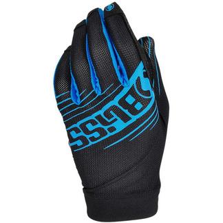 Minimalist Glove