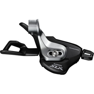 SL-M7000 SLX shift lever, I-spec-II direct attach mount, 11-speed right hand