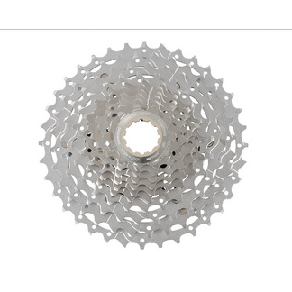 CS-HG700 11-speed cassette, 11 - 34T