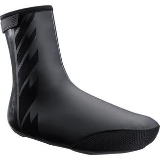 Unisex S3100X NPU+ Shoe Cover