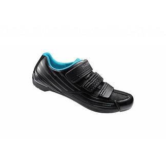 RP2W SPD-SL shoes, white