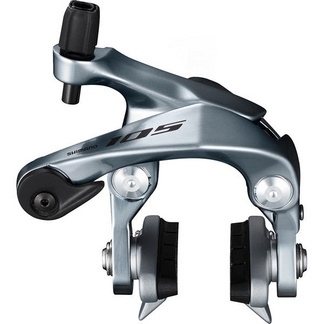 BR-R7000 105 brake calliper