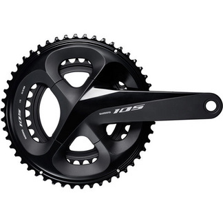 FC-R7000 105 11-speed chainset