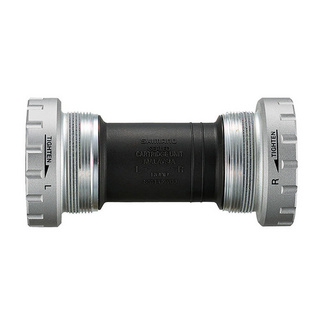 BB-RS500 bottom bracket cups